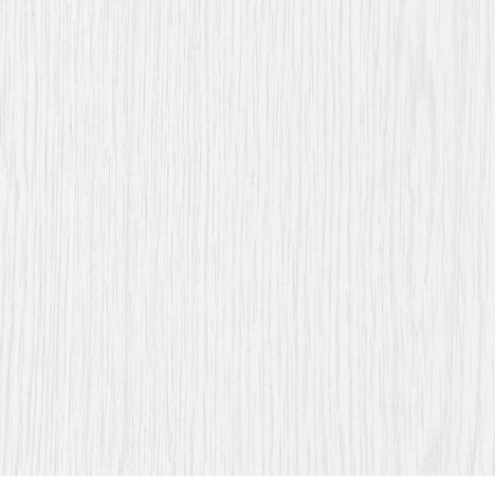 D C Fix Mobelfolie Whitewood Weiss 90x210 Cm Ebay