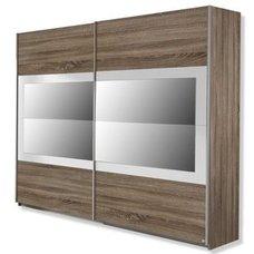 schlafzimmerprogramme schlafzimmer wohnbereiche m belhaus roller. Black Bedroom Furniture Sets. Home Design Ideas