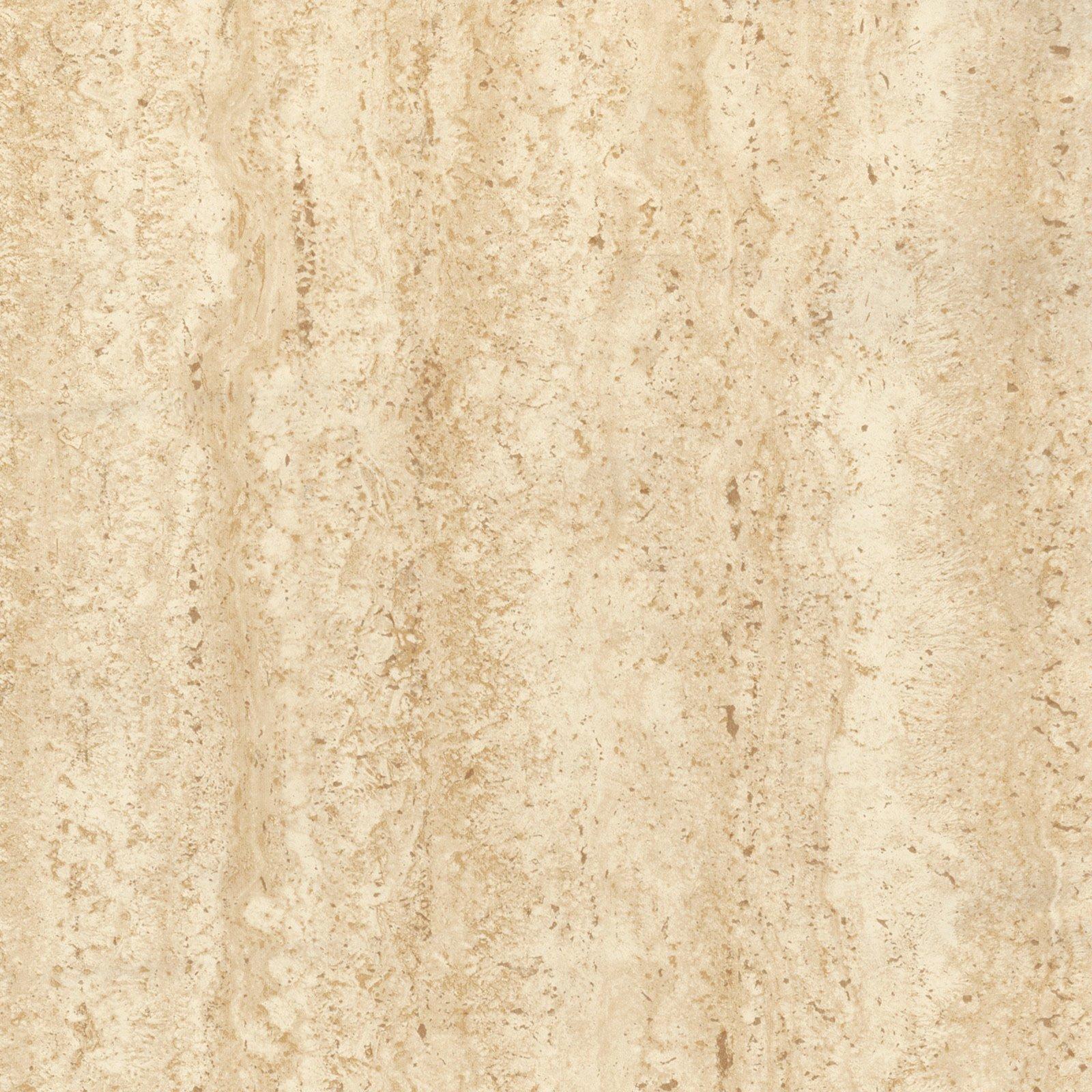 d-c fix Klebefolie FONTANA - beige - Marmor - 45x200 cm