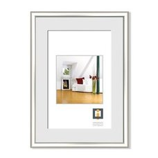 bilderrahmen deko wohnaccessoires wohnzimmer. Black Bedroom Furniture Sets. Home Design Ideas