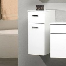 badprogramm piolo badprogramme badezimmer wohnbereiche roller m belhaus. Black Bedroom Furniture Sets. Home Design Ideas