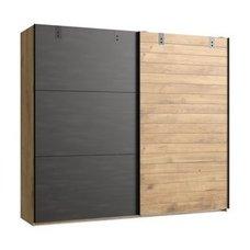 schwebet renschrank g nstig kaufen jetzt im roller. Black Bedroom Furniture Sets. Home Design Ideas