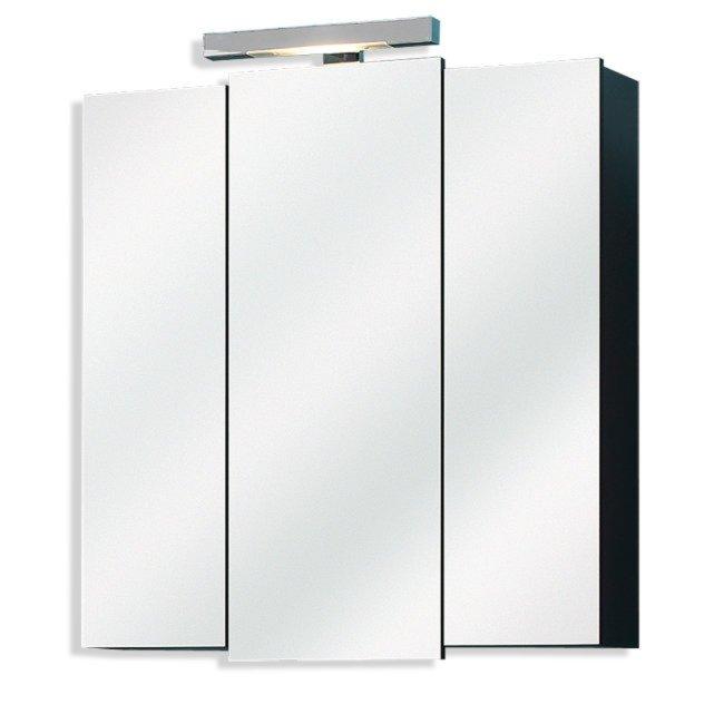 spiegelschrank livorno i spiegelschr nke badm bel badezimmer wohnbereiche roller m belhaus. Black Bedroom Furniture Sets. Home Design Ideas