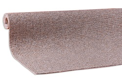 Fußbodenbelag Teppich ~ Bodenbeläge wie laminat pvc teppich meterware günstig online