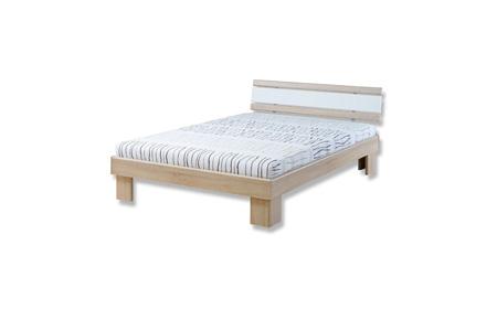 Betten kaufen » Jetzt günstig im ROLLER Online-Shop | Alle Größen