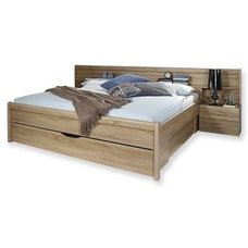 bettgestelle metallbetten im roller online shop. Black Bedroom Furniture Sets. Home Design Ideas