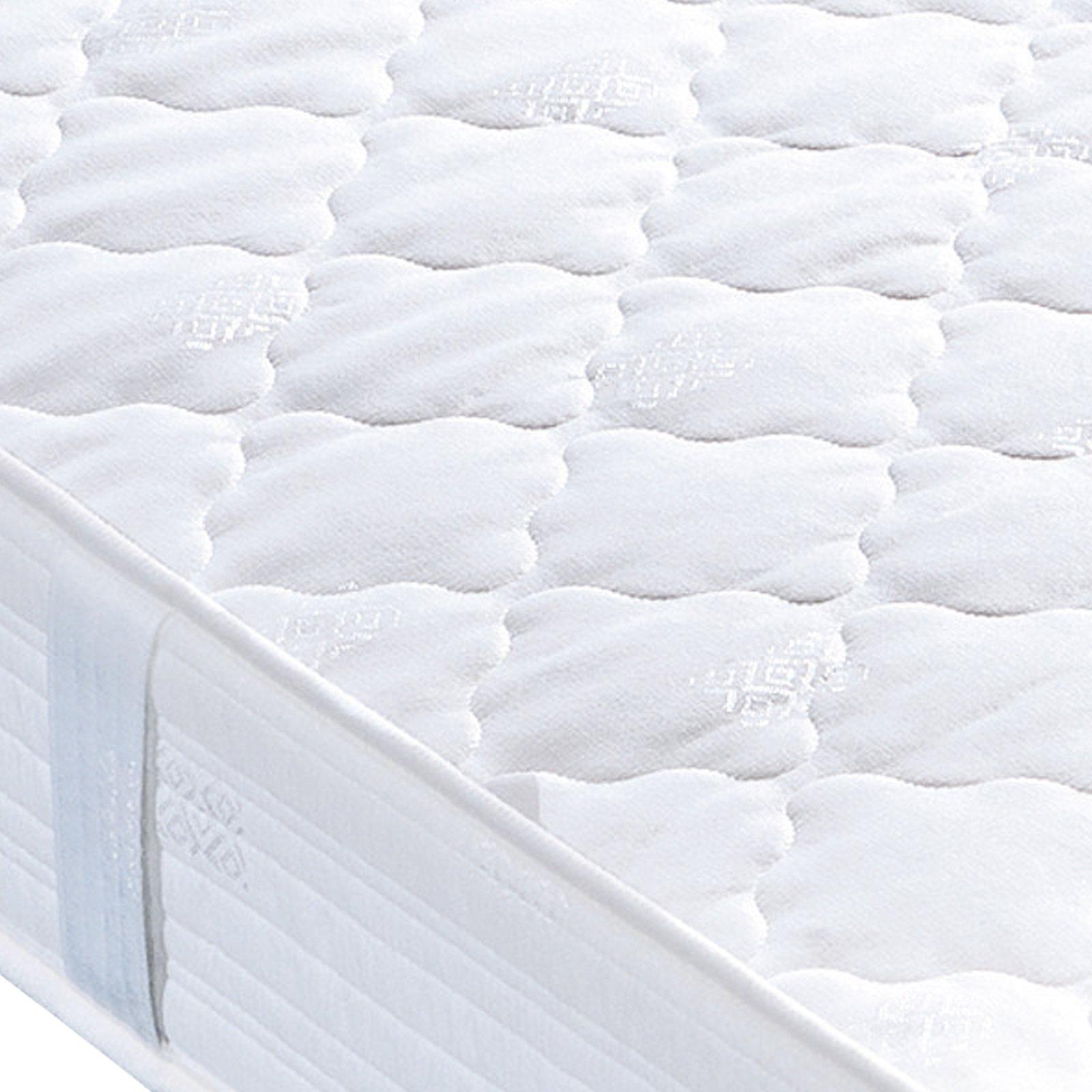 matratze 140x200 federkern elegant matras x elegant neu lidl matratze foto fotos of matras with. Black Bedroom Furniture Sets. Home Design Ideas