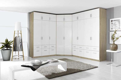 schranksysteme von roller systemschr nke nach ma. Black Bedroom Furniture Sets. Home Design Ideas