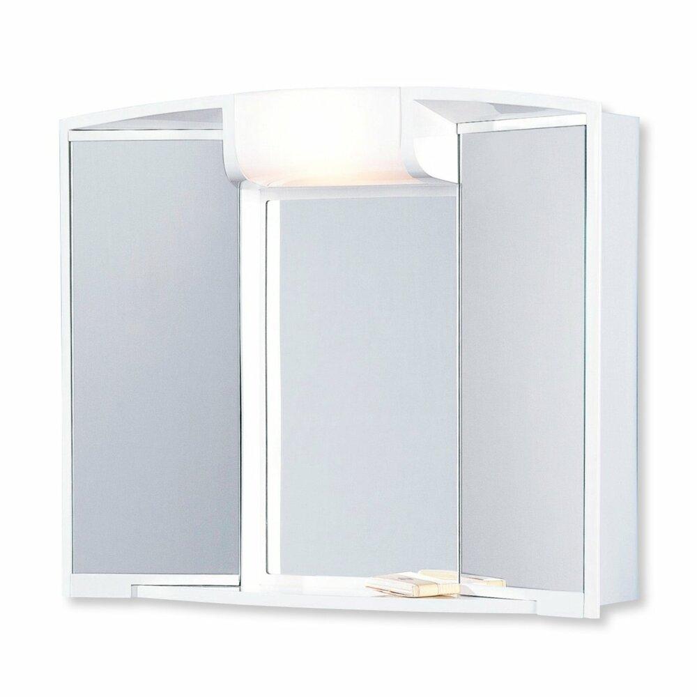 spiegelschrank angy spiegelschr nke badschr nke regale m bel m belhaus roller. Black Bedroom Furniture Sets. Home Design Ideas