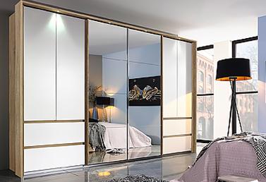 ROLLER Möbelhaus | MÖBEL online günstig kaufen » Zum Online-Shop