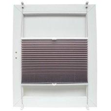 plissees von roller sch ne plissee rollos g nstig online kaufen. Black Bedroom Furniture Sets. Home Design Ideas