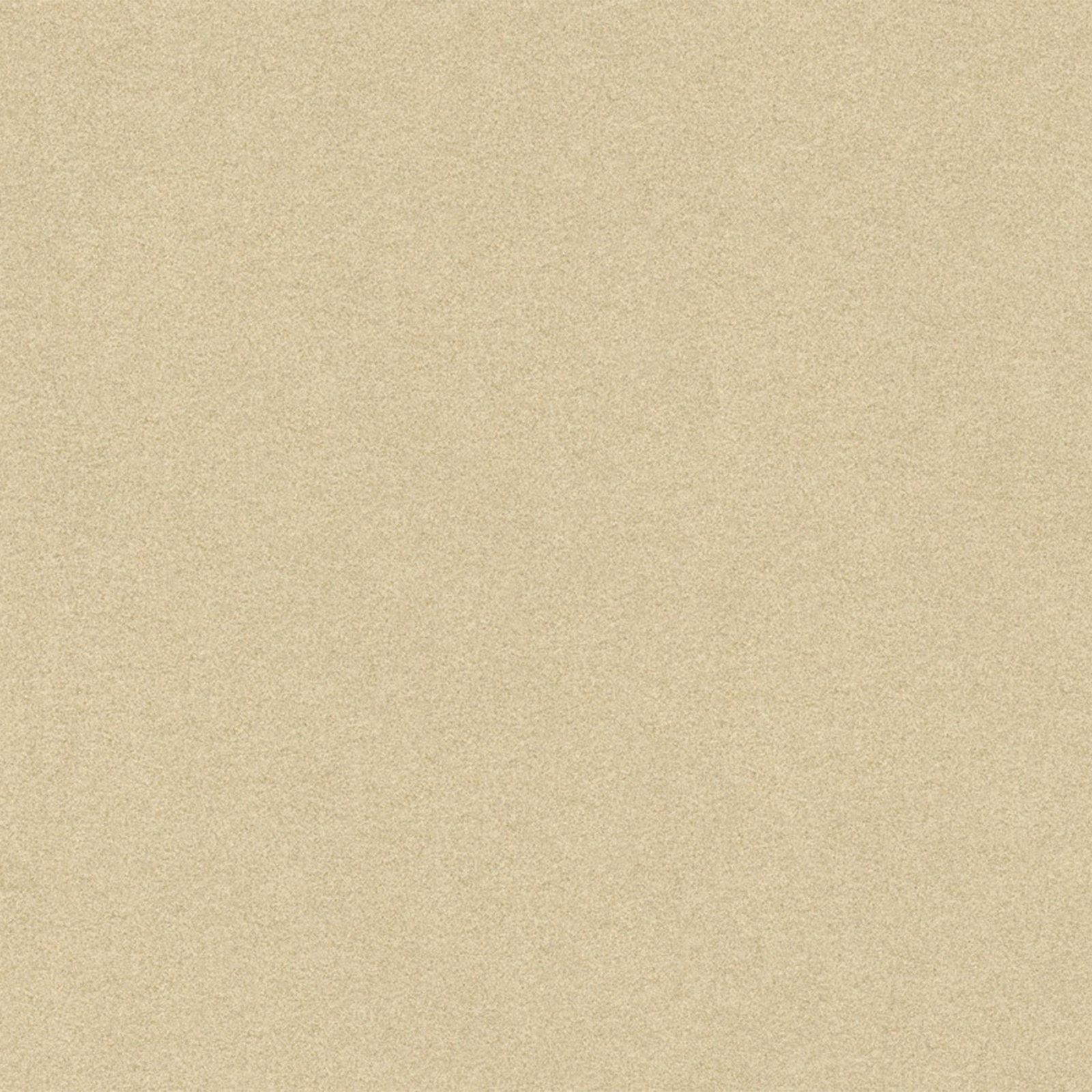 Vinyltapete KINGSTON - beige metallic - 10 Meter