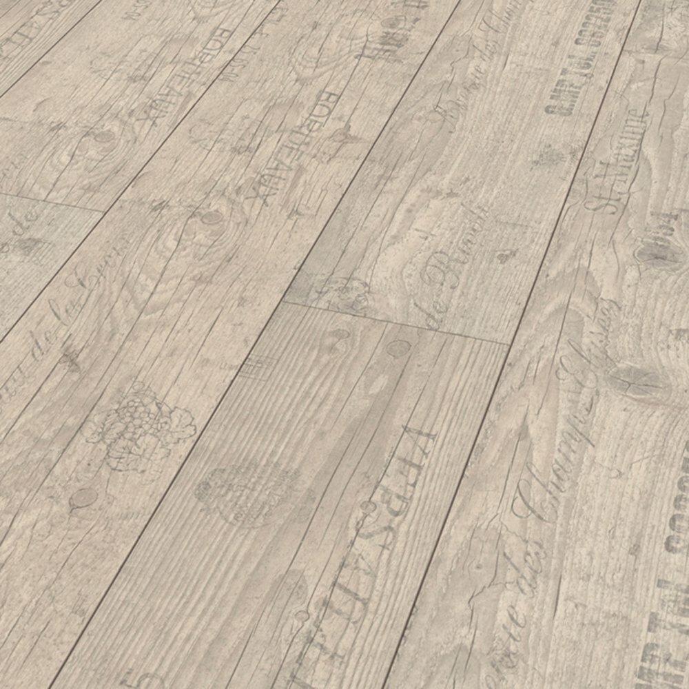 laminat exquisit 8 mm laminat bodenbel ge renovieren m belhaus roller. Black Bedroom Furniture Sets. Home Design Ideas
