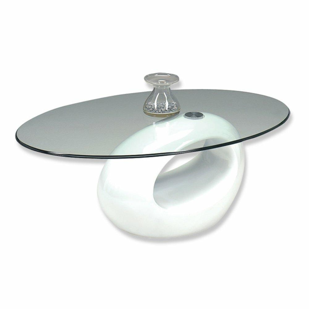 roller couchtisch eye beistelltisch wohnzimmertisch ebay. Black Bedroom Furniture Sets. Home Design Ideas