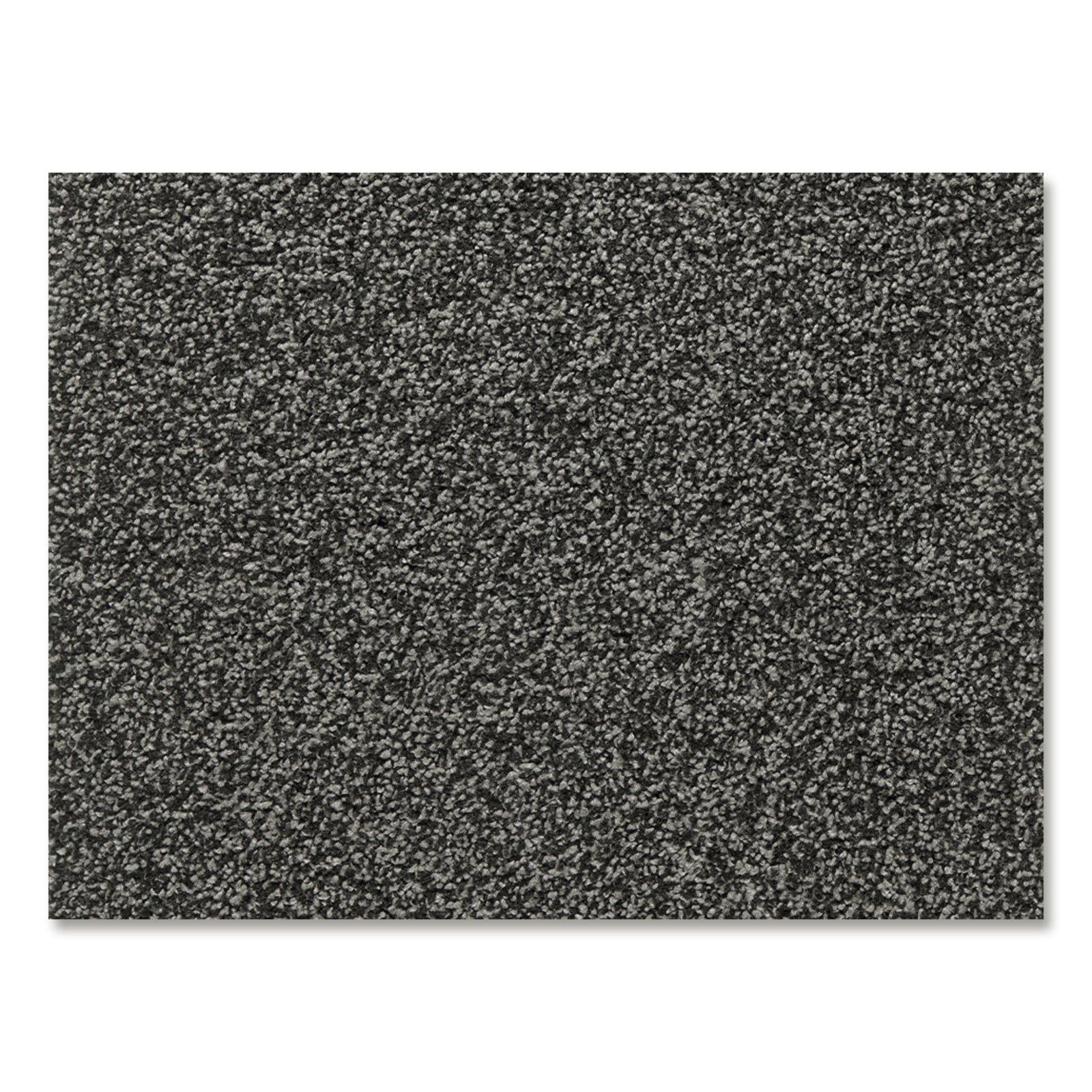 Teppichboden inverness anthrazit 4 meter breit for Kuchenzeile 4 meter breit
