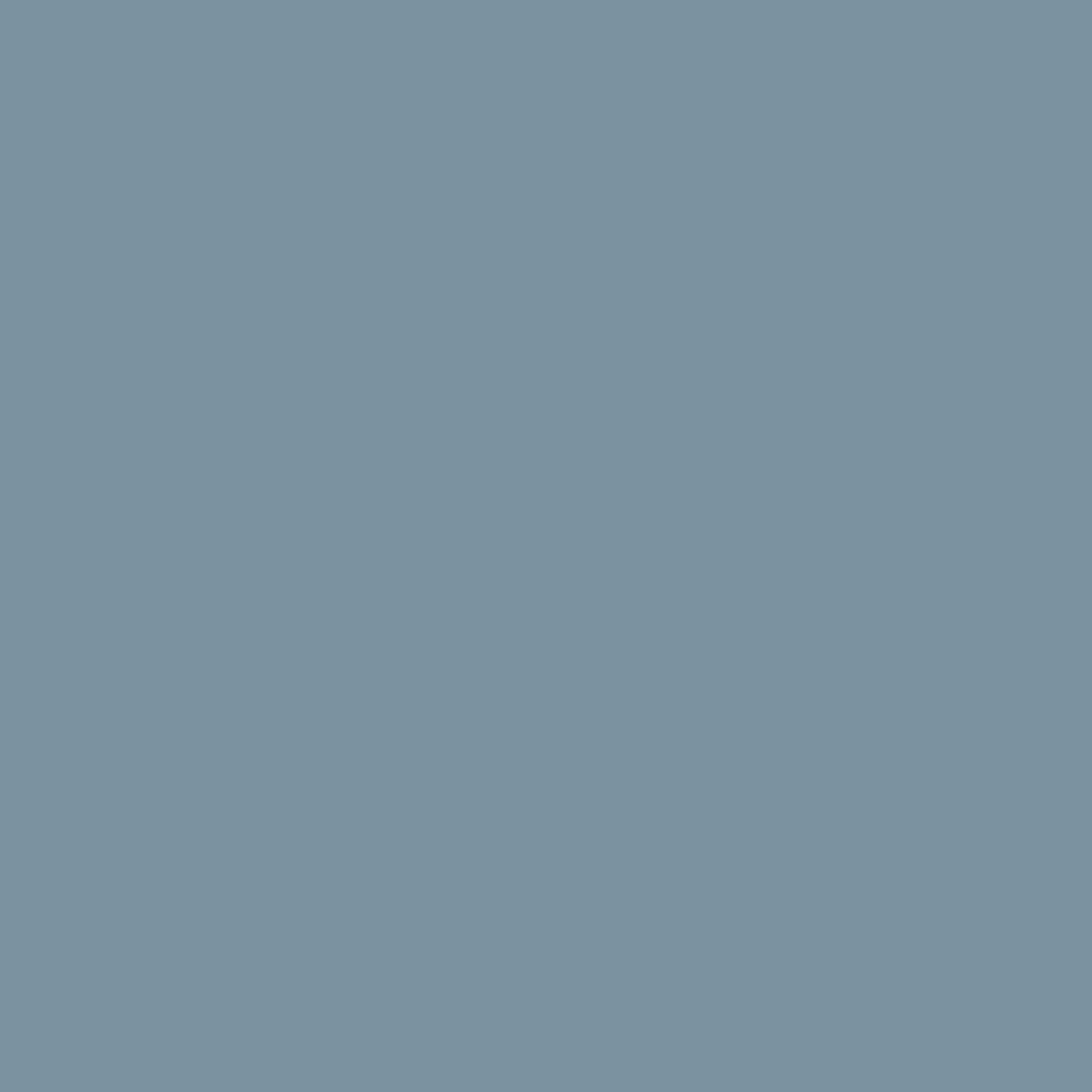d-c fix Klebefolie - grau - 67,5x200 cm