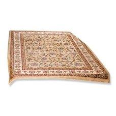 Kinderteppich sterne lila  Teppiche und Läufer - Einen Teppich online günstig kaufen