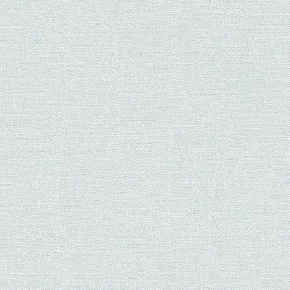 A s creation vliestapete blau creme 10 meter for Tapeten roller