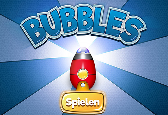 Bubbles-PlayScreen-575x395_mobile.jpg