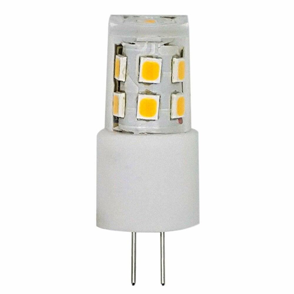 led stiftsockellampe leuchtmittel lightme g4 2 4 watt. Black Bedroom Furniture Sets. Home Design Ideas
