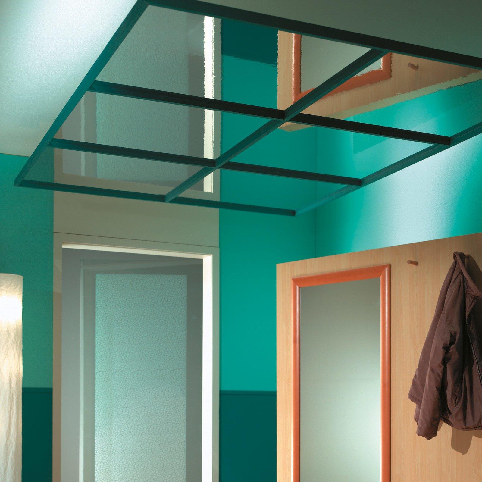 D c fix klebefolie spiegelfolie 45x150 cm dekor for Klebefolie dekor
