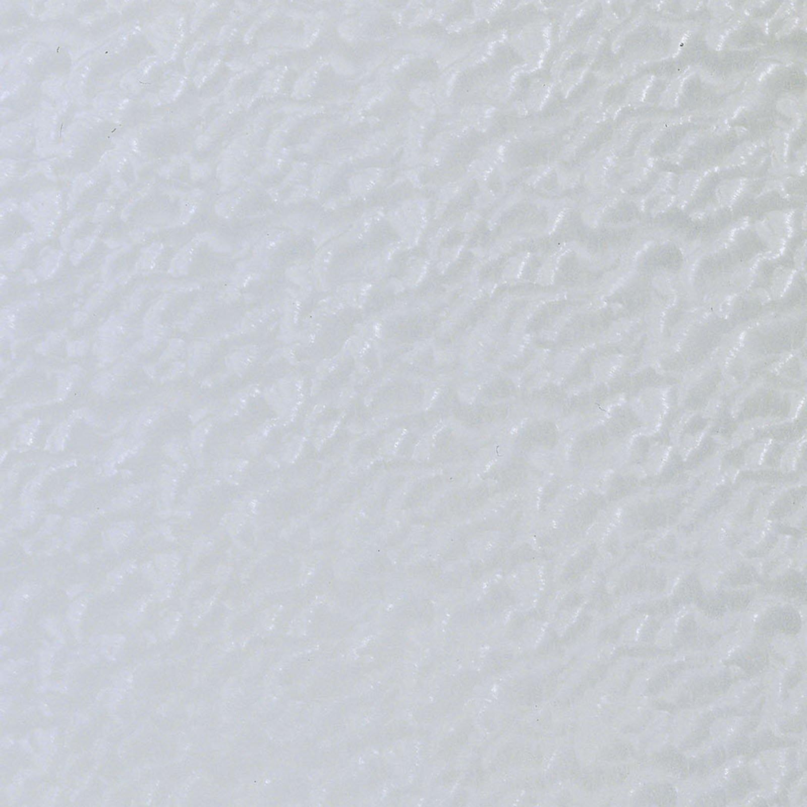 d-c fix Glasfolie SNOW - Sichtschutz - 45x200 cm