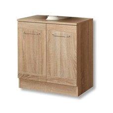 badschr nke und badm bel g nstig bei roller badezimmerm bel jetzt online kaufen. Black Bedroom Furniture Sets. Home Design Ideas