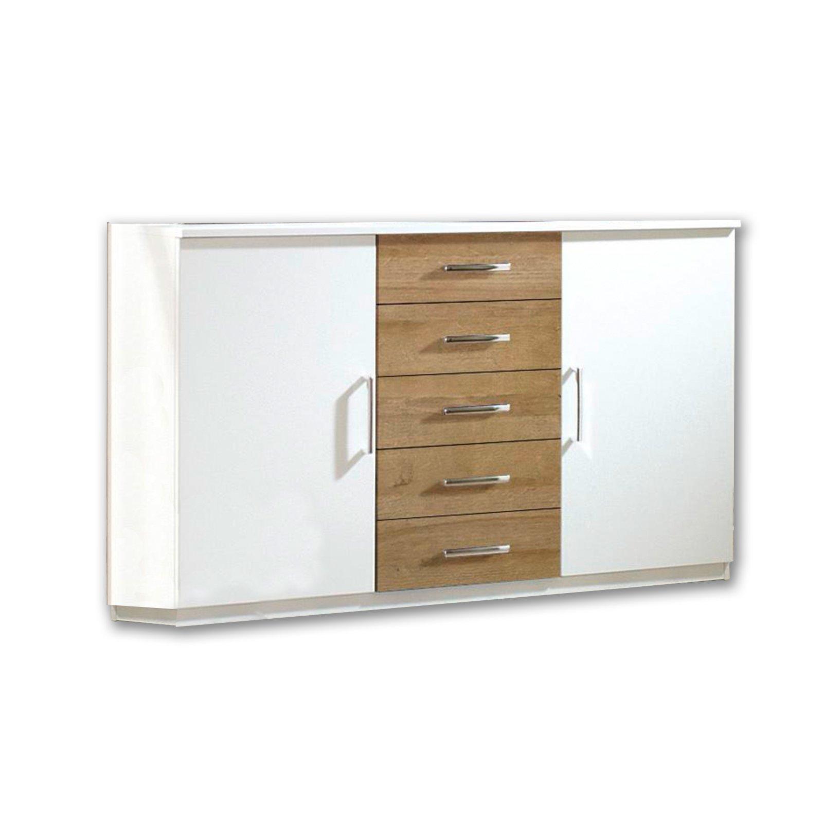 0194016602-1600Wx1600H Fabelhafte Günstige Badspiegel Mit Beleuchtung Dekorationen