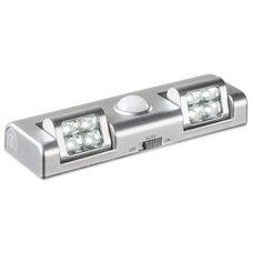 LED Unterbauleuchten & Schrankbeleuchtung günstig bei ROLLER
