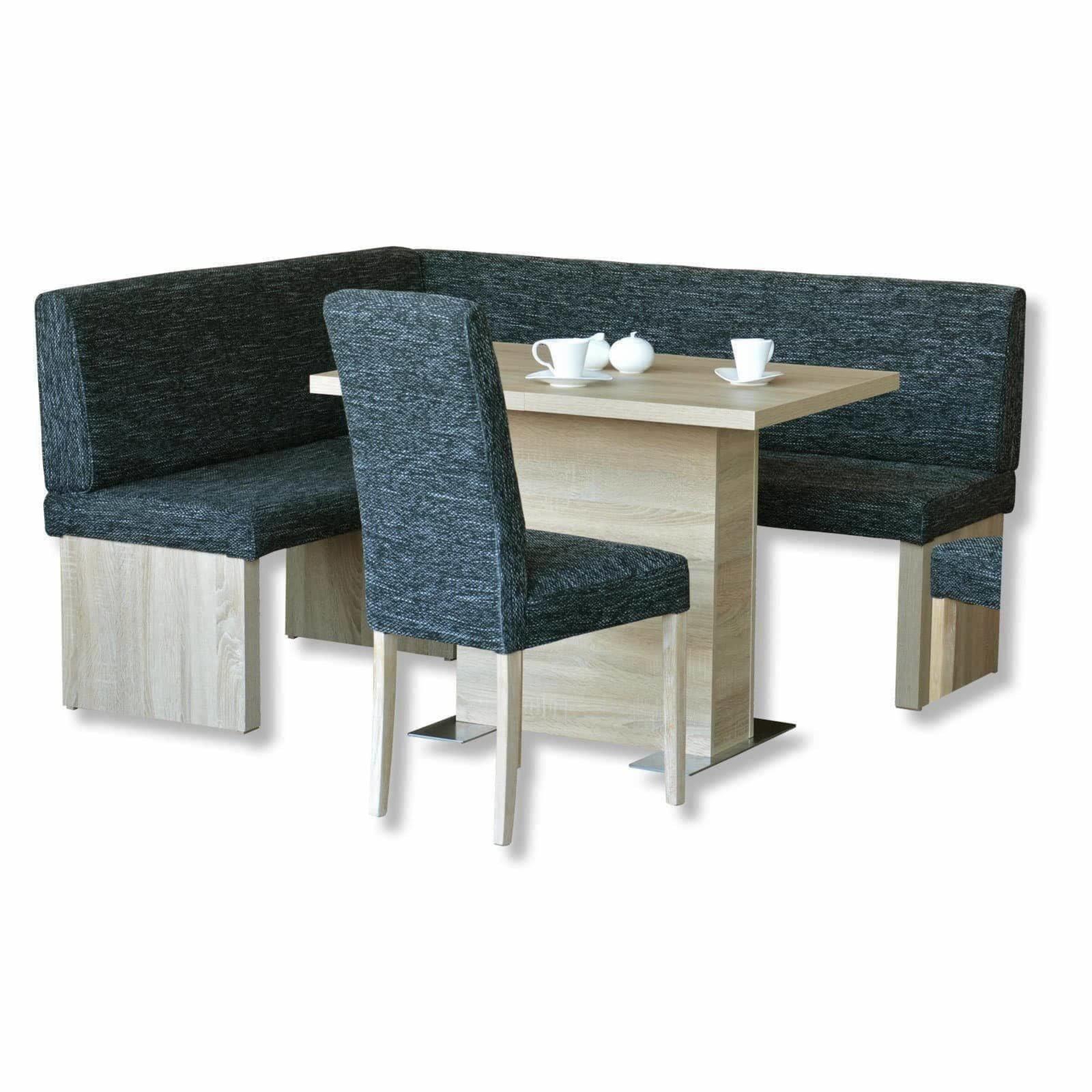 Sitzbänke & Eckbänke günstig im ROLLER Online-Shop bestellen