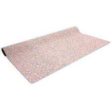 Teppich auslegware gnstig trendy auslegware aerotex - Poco reutlingen ...