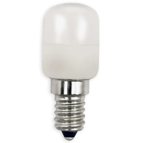 LED-Leuchtmittel LIGHTME - Mini Classic - E14 - 2,5 W - warmweiß