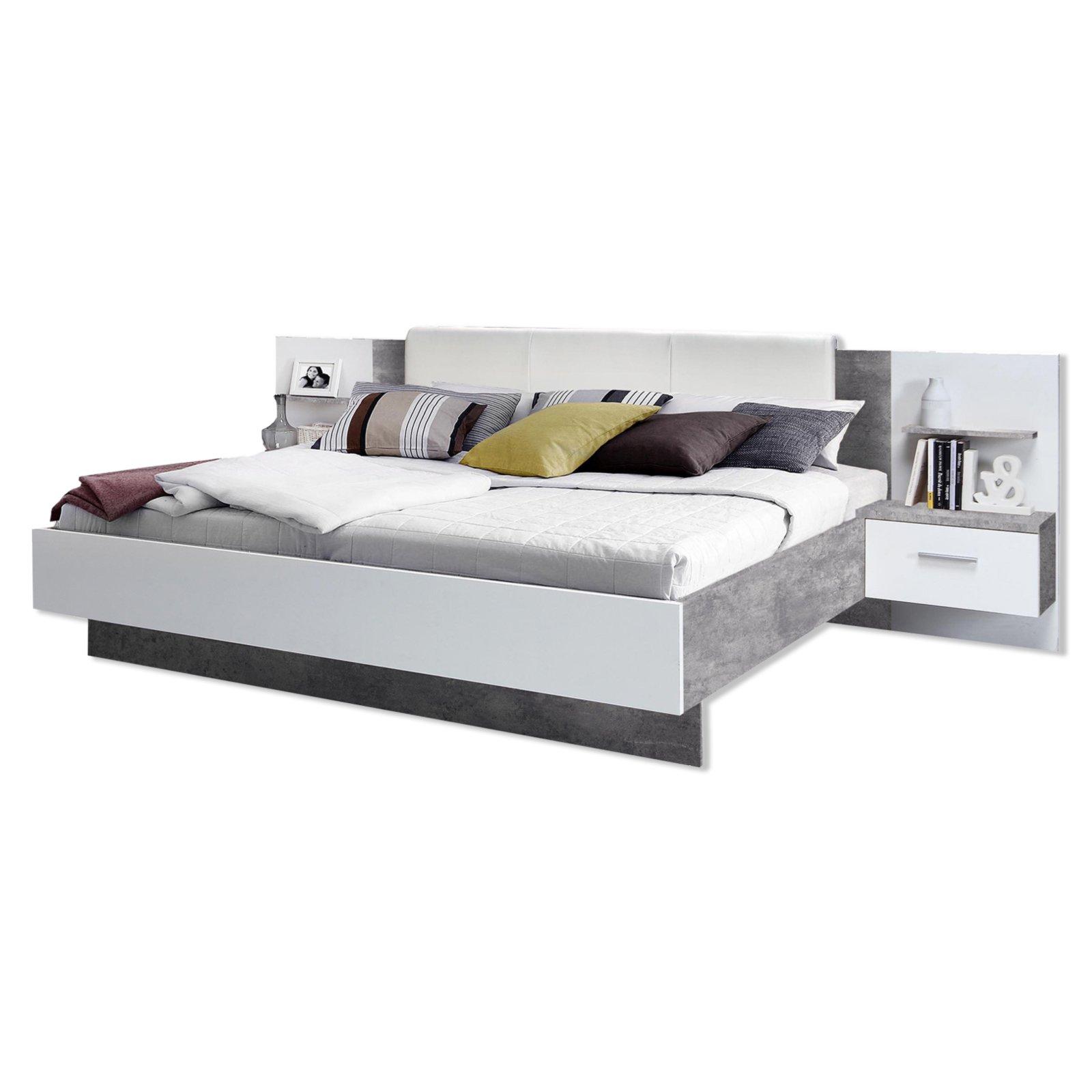 roller betten 90x200 eden puderrosa h x cm with roller betten 90x200 fabelhafte mbel roller. Black Bedroom Furniture Sets. Home Design Ideas