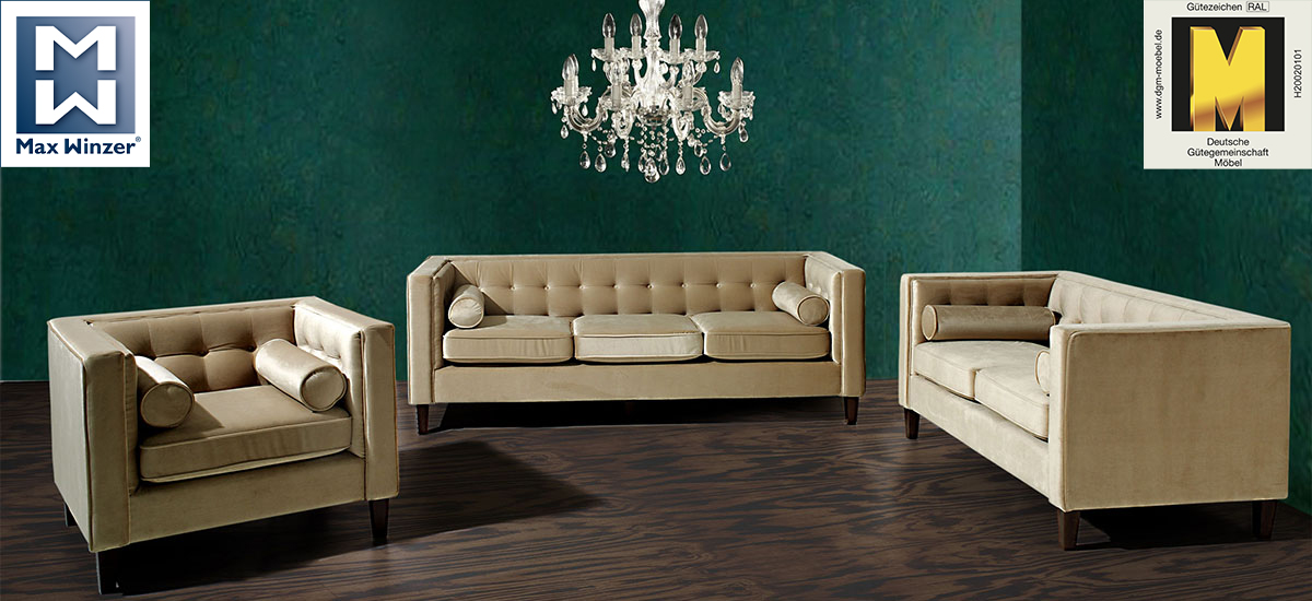 Max Winzer Sofas Couches Sofas Couches Mobel