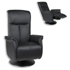 fernseh relaxsessel sessel hocker m bel m belhaus roll. Black Bedroom Furniture Sets. Home Design Ideas