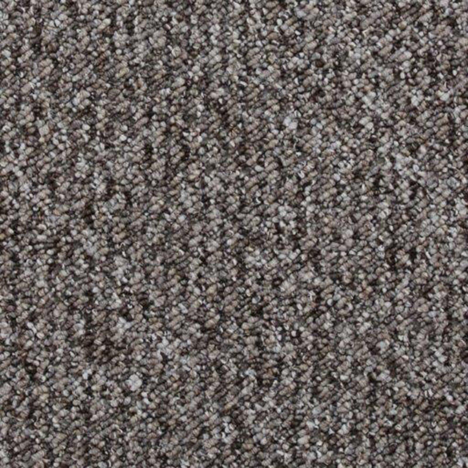 teppichboden montana braun 4 meter breit teppichboden bodenbel ge renovieren roller. Black Bedroom Furniture Sets. Home Design Ideas