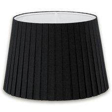 g nstige lampenschirme von roller jetzt im online shop kaufen. Black Bedroom Furniture Sets. Home Design Ideas
