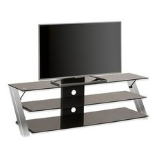 tv racks und tv regale g nstig im roller online shop finden. Black Bedroom Furniture Sets. Home Design Ideas