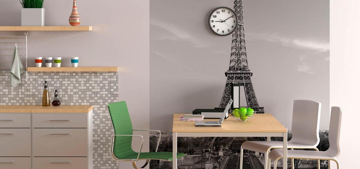 Deko Artikel Von Roller Dekoration Online Kaufen