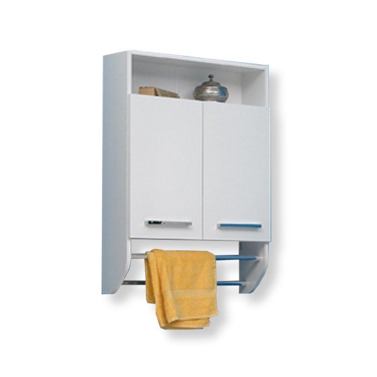 handtuchhalterschrank trier badezimmer h ngeschr nke badm bel badezimmer wohnbereiche. Black Bedroom Furniture Sets. Home Design Ideas