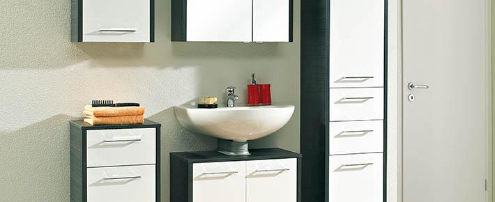 Badprogramm ortego badprogramme badezimmer wohnbereiche m belhaus roller - Roller badezimmer ...