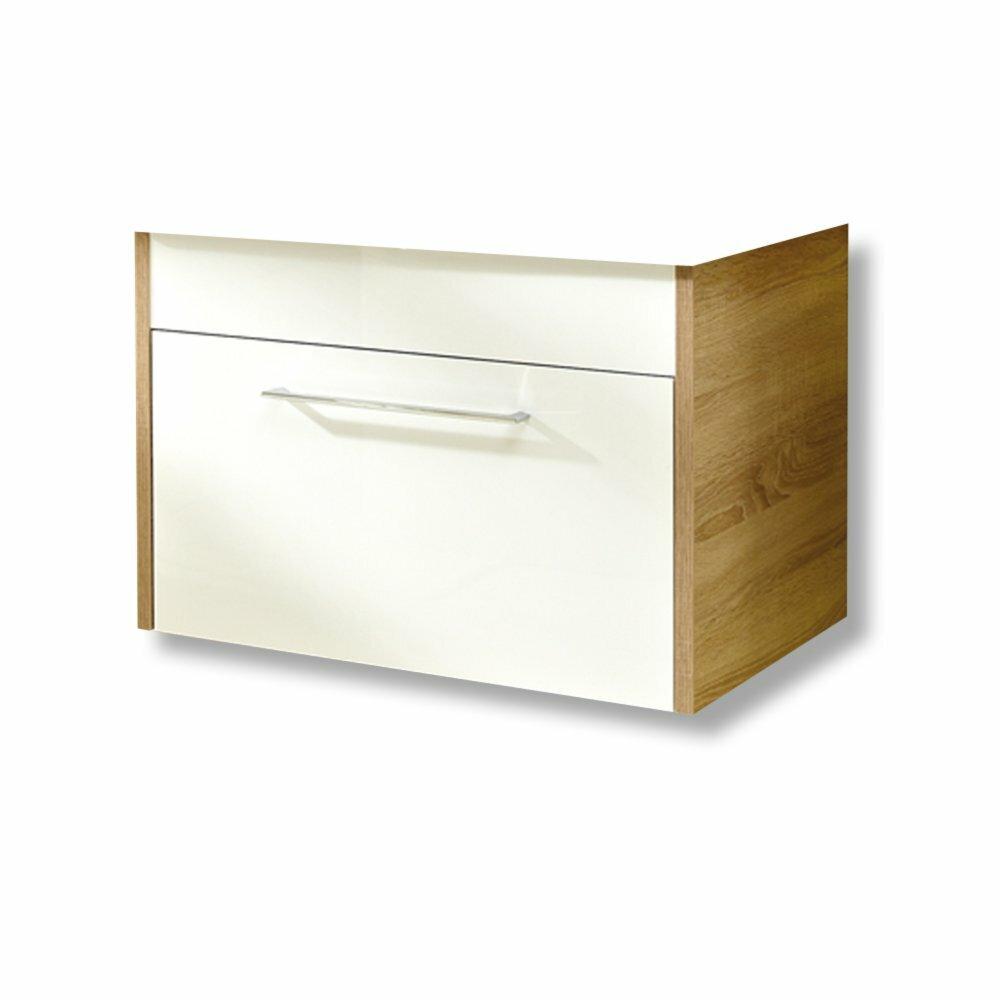 waschbeckenunterschrank lagos 75 cm breiteangebot bei. Black Bedroom Furniture Sets. Home Design Ideas