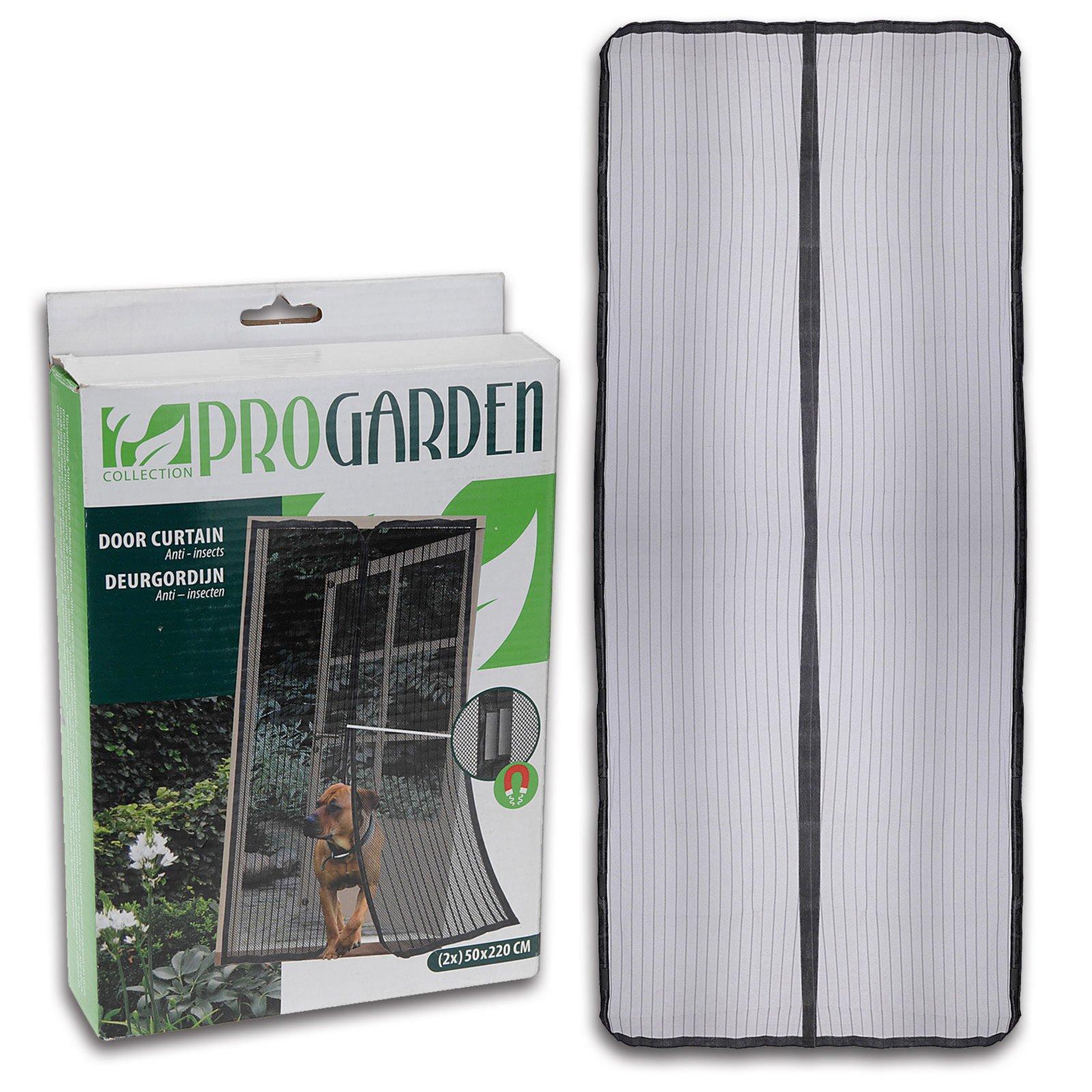 top fliegengitter f r balkont r mit magnet ky63 kyushucon. Black Bedroom Furniture Sets. Home Design Ideas