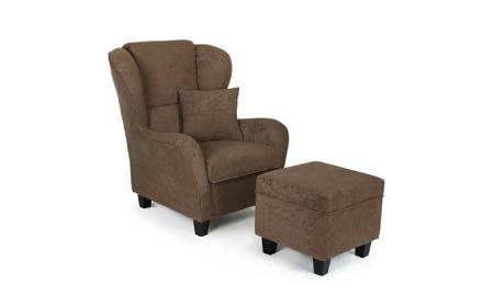 Günstige Möbel Online Kaufen Jetzt Im Roller Online Shop