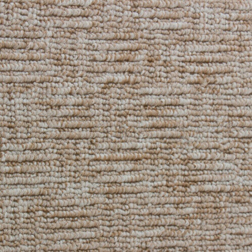 teppichboden troje beige 5 meter breit teppichboden bodenbel ge baumarkt roller. Black Bedroom Furniture Sets. Home Design Ideas