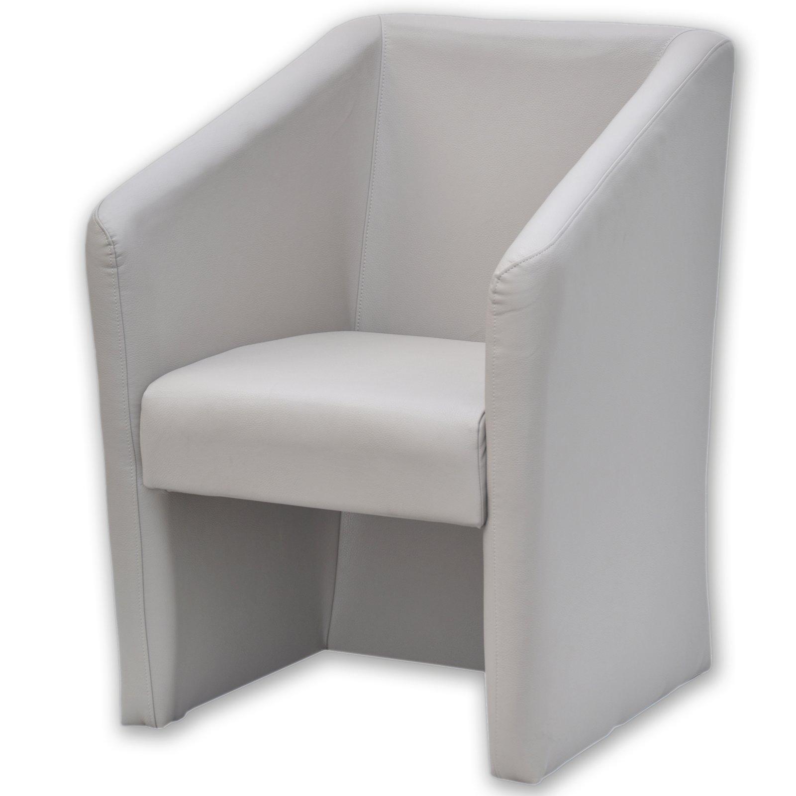 sessel leder design preisvergleiche erfahrungsberichte und kauf bei nextag. Black Bedroom Furniture Sets. Home Design Ideas