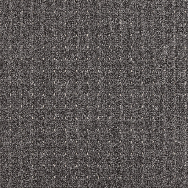 teppichboden trafalgar grau 5 meter breit teppichboden bodenbel ge baumarkt roller. Black Bedroom Furniture Sets. Home Design Ideas