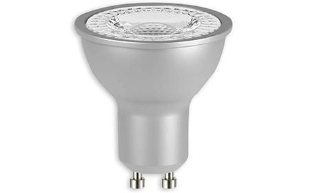 Lampen Und Leuchten Preiswert Bei Roller Kaufen
