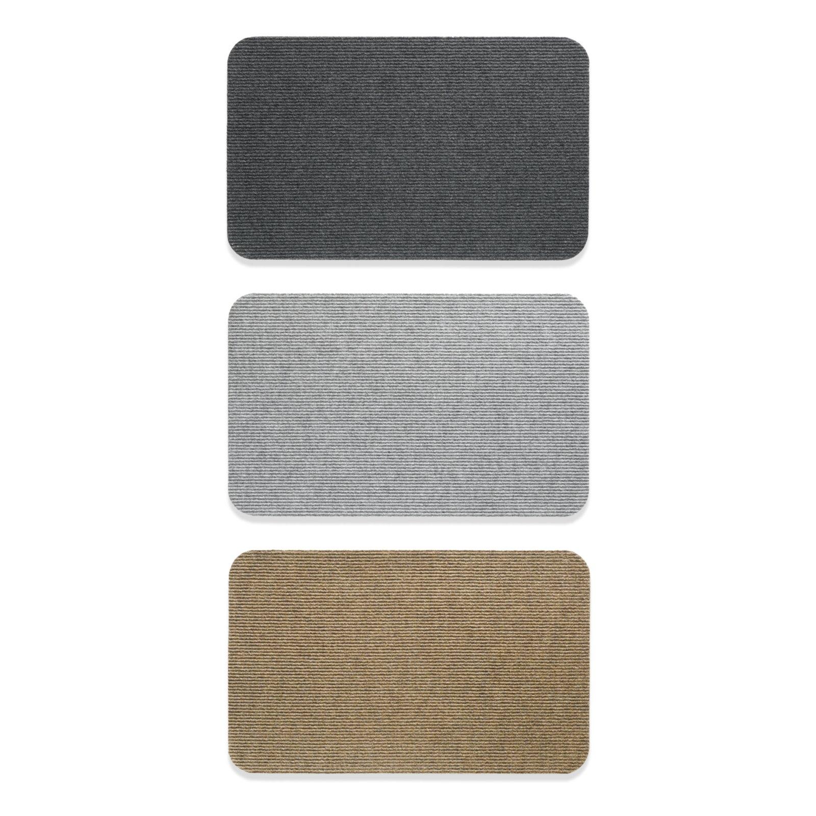 fu matte speedy farblich sortiert 40x60 cm fu matten flur diele wohnbereiche. Black Bedroom Furniture Sets. Home Design Ideas