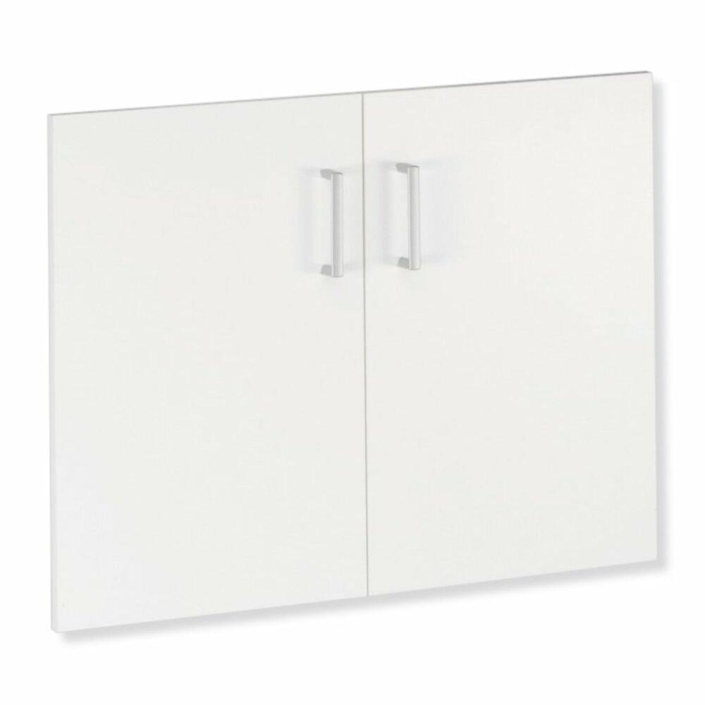 T ren soft 012 03 wei 50 8 cm breit wohnprogramm for Wohnzimmer 3 5 m breit